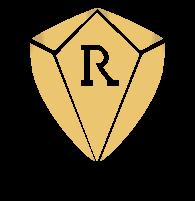 rosaline-logo-big