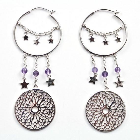 3aa4299906314a3fd10652bc6de5ca75_R11-601E-mosaic-earrings-IMG_5455