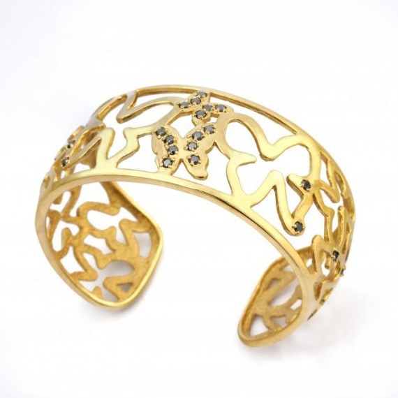 529d4d88526b571a972b50b20f6fd4be_gold-butterfly-bangle