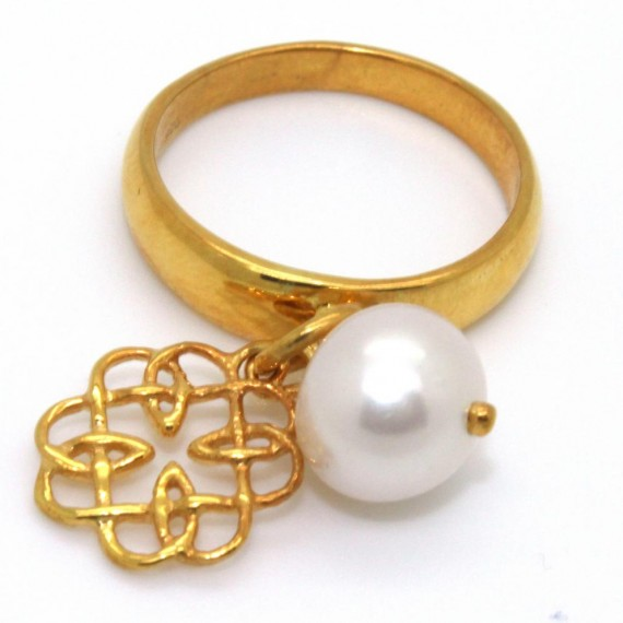 Celtic-Gold-Ring
