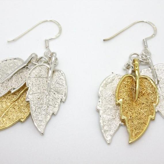 Falling-Leaves-Gold-Earrings-Top