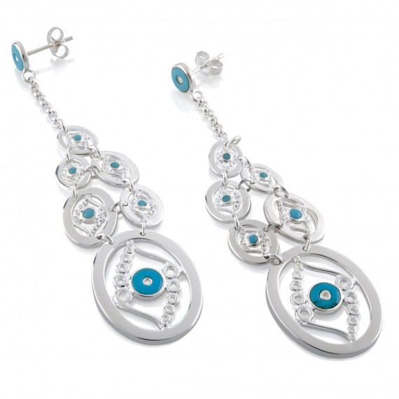 MBS_AngelEyes_SilverEarrings_01