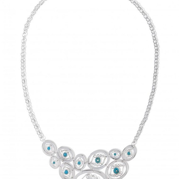 MBS_AngelEyes_SilverNecklace_01
