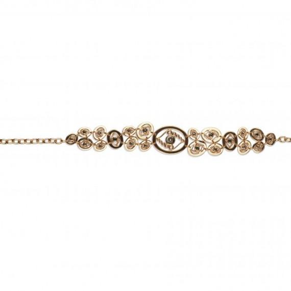 MBS_Angle-Eyes_Gold Bracelet_02