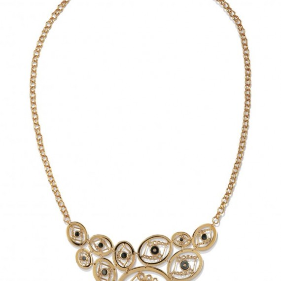MBS_Angle-Eyes_Gold Necklace_02