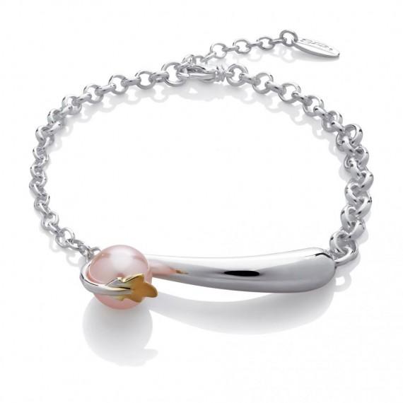 MBS_Pearl-Dragon_Bracelet_03