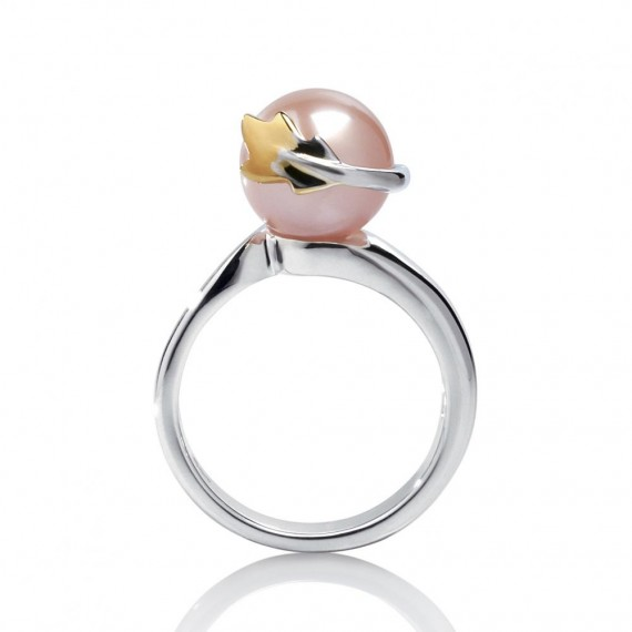 MBS_Pearl-Dragon_Ring_03