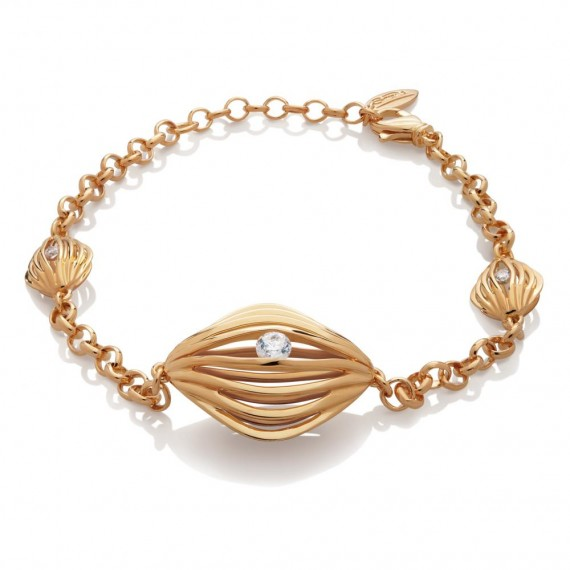MBS_Waves-of-Love_Bracelet_02