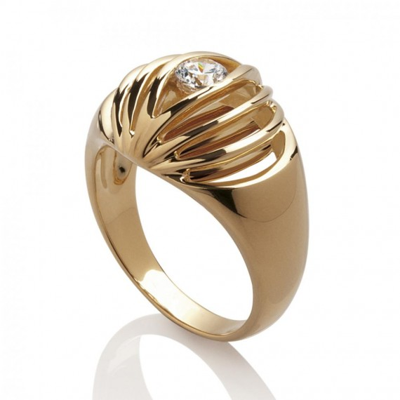 MBS_Waves-of-Love_Ring_02