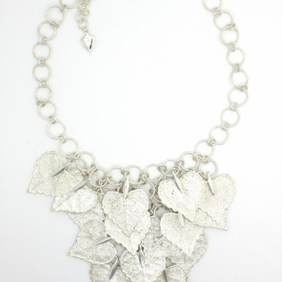 Silver-Heart-Leaves-Top