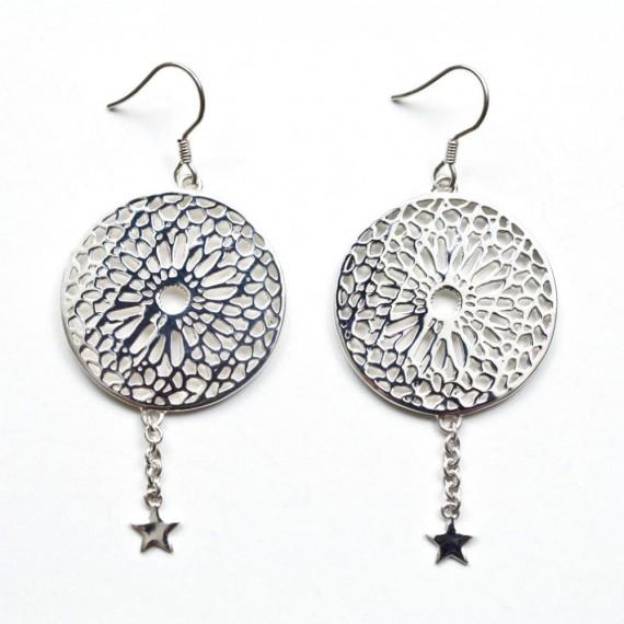 cc47ebe547815202a7e827f11c18821f_R11-602E-mosaic-earrings-simple-IMG_5542