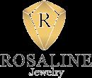 Rosaline Jewelry
