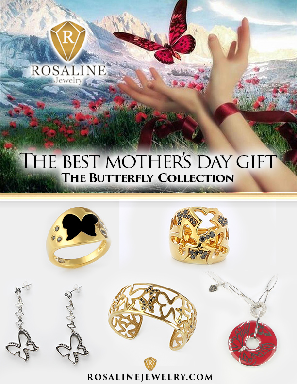 rosaline-mothersday-ad-part2